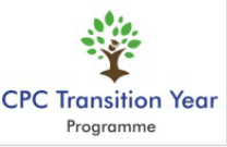 Cross & Passion College Transition Year Programme